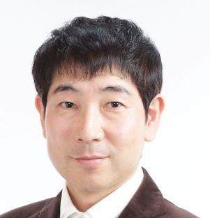 サイト運営者 和多田保