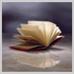 お勧めのビジネス書・教材|幸せなサラリーマン講座