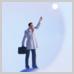 成功する起業・副業|幸せなサラリーマン講座