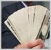年収とお金|幸せなサラリーマン講座