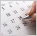 転職活動の計画と実践|幸せなサラリーマン講座